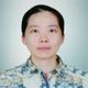 dr. Santi Yuanita, Sp.B merupakan dokter spesialis bedah umum di RS Mardi Rahayu di Kudus