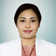 dr. Santi Yuliani, Sp.KJ, M.Sc merupakan dokter spesialis kedokteran jiwa di RS Jiwa Prof. DR. Soerojo Magelang di Magelang