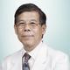 dr. Santoso Judian, Sp.JP merupakan dokter spesialis jantung dan pembuluh darah di RS Pluit di Jakarta Utara