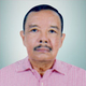dr. Santoso Karo Karo, Sp.JP merupakan dokter spesialis jantung dan pembuluh darah di RS Pusat Jantung Nasional Harapan Kita di Jakarta Barat
