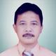dr. Sanusi Piliang, Sp.OG merupakan dokter spesialis kebidanan dan kandungan di RSUD Dr. Pirngadi di Medan