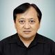 dr. Sapta Dumadi, Sp.B merupakan dokter spesialis bedah umum di RS Hermina Bekasi di Bekasi