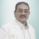dr. Sapto Widodo, Sp.OG(K), MHKes merupakan dokter spesialis kebidanan dan kandungan konsultan di RS Mulya di Tangerang