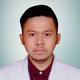 dr. Saputra Tri Nopianto merupakan dokter umum