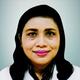 dr. Sara Yosephine Aruan, Sp.THT-KL merupakan dokter spesialis THT di RS Efarina Etaham Pangkalan Kerinci di Pelalawan
