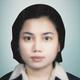dr. Sarah Ika Nainggolan, Sp.OG(K) merupakan dokter spesialis kebidanan dan kandungan konsultan di RS Pertamedika Ummi Rosnati di Banda Aceh