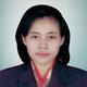 dr. Sarah Oktora, Sp.KFR merupakan dokter spesialis kedokteran fisik dan rehabilitasi di RSUD Kota Bandung di Bandung
