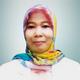 dr. Sardiana Salam, Sp.S merupakan dokter spesialis saraf