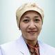 dr. Sari Kusumastuti, Sp.A merupakan dokter spesialis anak di RS Hermina Yogya di Sleman