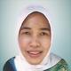 dr. Sari Lestari, Sp.OG merupakan dokter spesialis kebidanan dan kandungan di RS Budiasih Serang di Serang