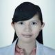 dr. Sari Marina, Sp.M merupakan dokter spesialis mata di RS Balimed Denpasar di Denpasar