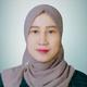 dr. Sari Mulia, Sp.A merupakan dokter spesialis anak di RS Hermina Opi Jakabaring di Banyuasin