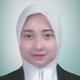 dr. Sari Mustika Rahmanisa merupakan dokter umum di Klinik Kulit dan Kecantikan Estetiderma - Cinere di Depok