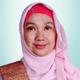 dr. Sari Nurfaizah, Sp.THT-KL merupakan dokter spesialis THT di RS Islam Siti Khadijah di Palembang