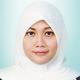 dr. Sari Puspita Zhubaedah merupakan dokter umum di RSIA Sayang Bunda di Bekasi