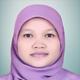 dr. Sari Wahyu Ningrum, Sp.S merupakan dokter spesialis saraf di RS Tasik Medika Citratama di Tasikmalaya