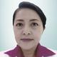 dr. Sari Wulan Dwi Sutanegara, Sp.THT-KL merupakan dokter spesialis THT di RS Balimed Denpasar di Denpasar