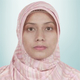dr. Sarifitri Farida Hanim Hutagalung, Sp.KFR merupakan dokter spesialis kedokteran fisik dan rehabilitasi di RS Hermina Bekasi di Bekasi