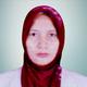 dr. Sariningsih, Sp.S, FINA merupakan dokter spesialis saraf di RSU Handayani di Lampung Utara