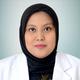 dr. Sarrah Stiafani Afientari, Sp.OG merupakan dokter spesialis kebidanan dan kandungan di RSIA Eria Bunda di Pekanbaru