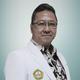 dr. B. R. M. Sarsono, Sp.B, Sp.BA  merupakan dokter spesialis bedah anak di Eka Hospital BSD di Tangerang Selatan