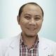 dr. Sasongko Adhi Nugroho, Sp.P merupakan dokter spesialis paru di RS Juliana di Bogor