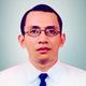 dr. Satmah Dianto, Sp.M merupakan dokter spesialis mata di RSU Jasa Kartini di Tasikmalaya