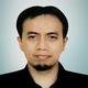 dr. Satria Pratama, Sp.P merupakan dokter spesialis paru di RS TK. IV Cijantung Kesdam Jaya di Jakarta Timur