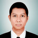 dr. Satrio Teguh Krisyuantoro, Sp.B merupakan dokter spesialis bedah umum di RSI Wonosobo di Wonosobo