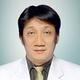 dr. Satrio Tjondro, Sp.KFR merupakan dokter spesialis kedokteran fisik dan rehabilitasi di RS Hermina Daan Mogot di Jakarta Barat