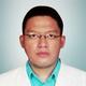 dr. Satriyo Pamungkas, Sp.OG merupakan dokter spesialis kebidanan dan kandungan di RS Yadika Pondok Bambu di Jakarta Timur
