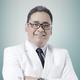 dr. Satya Budi Nugraha, Sp.B merupakan dokter spesialis bedah umum di RS Hermina Serpong di Tangerang Selatan