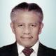 dr. Saut Marpaung, Sp.PD merupakan dokter spesialis penyakit dalam di RS Santa Elisabeth Medan di Medan