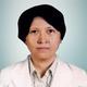 dr. Savitri Wulandari Kamarudin, Sp.KJ merupakan dokter spesialis kedokteran jiwa di Eka Hospital Cibubur di Bogor