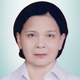 dr. Sawitri Setiati, Sp.OG merupakan dokter spesialis kebidanan dan kandungan di RS Pondok Indah (RSPI) - Pondok Indah di Jakarta Selatan