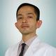 dr. Sawkar Vijay Pramod, Sp.U merupakan dokter spesialis urologi di RSUP Dr. Hasan Sadikin di Bandung