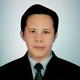dr. Sazili, Sp.OG merupakan dokter spesialis kebidanan dan kandungan di RS Hana Charitas Arga Makmur di Bengkulu Utara