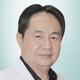 dr. Sebastianus Jobul, Sp.PD-KEMD, FINASIM merupakan dokter spesialis penyakit dalam konsultan endokrin metabolik diabetes di Omni Hospital Pulomas di Jakarta Timur