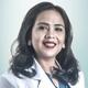 dr. Seivilia Artanti, Sp.M merupakan dokter spesialis mata di RS Evasari Awal Bros di Jakarta Pusat