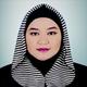 dr. Sekar Dorojati Yuliana, Sp.B merupakan dokter spesialis bedah umum