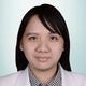 dr. Sekar Hapsari Tunjung Dewi, Sp.Rad merupakan dokter spesialis radiologi di RS Ken Saras di Semarang