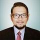 dr. Sekti Joko Suntono Islamanto, Sp.THT-KL merupakan dokter spesialis THT di RSU Wiradadi Husada di Banyumas