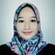 dr. Sella Zenita Sari, Sp.OG merupakan dokter spesialis kebidanan dan kandungan di RSU Amira di Purwakarta