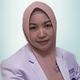 dr. Selly Septina, Sp.OG  merupakan dokter spesialis kebidanan dan kandungan di RS YARSI di Jakarta Pusat