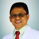 dr. Selonan Susang Obeng, Sp.B-KBD, FINASIM merupakan dokter spesialis bedah konsultan bedah digestif di RS Santo Borromeus di Bandung
