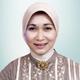 dr. Selvi Nafianti, Sp.A(K) merupakan dokter spesialis anak konsultan di RS Murni Teguh Memorial Medan di Medan