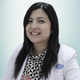 dr. Selviyanti Padma, Sp.KK merupakan dokter spesialis penyakit kulit dan kelamin di RS Cinta Kasih Tzu Chi di Jakarta Barat