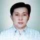 dr. Sendjaja Muljadi, Sp.S, FICA, FRCP merupakan dokter spesialis saraf di RS Medistra di Jakarta Selatan