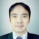 dr. Sentot Handoko, Sp.GK merupakan dokter spesialis gizi klinik di Mayapada Hospital Bogor BMC di Bogor