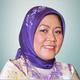 dr. Septa Ekanita, Sp.P merupakan dokter spesialis paru di Siloam Hospitals Palembang di Palembang